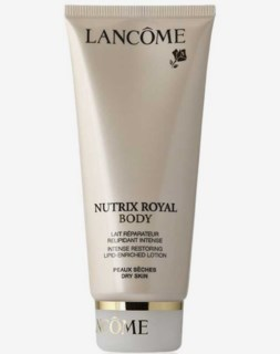 Nutrix Royal Body Lotion 200 ml