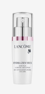 Hydra Zen Yeux Eye Cream 15 ml