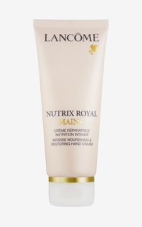 Nutrix Royal Mains Hand Cream