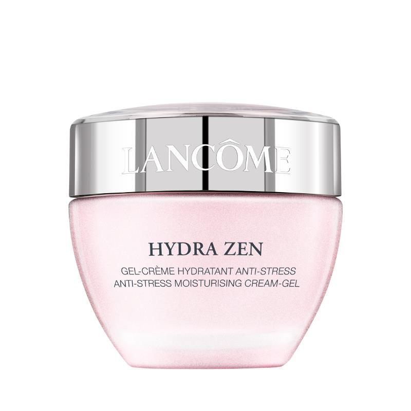 Hydra Zen Gel-creme 50 ml