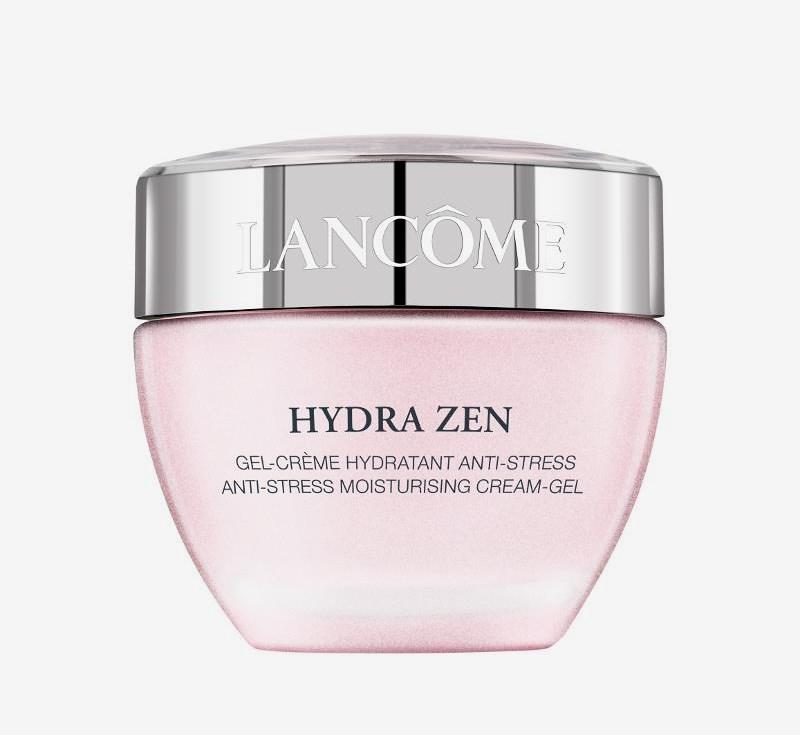 Hydra Zen Gel-creme 50ml