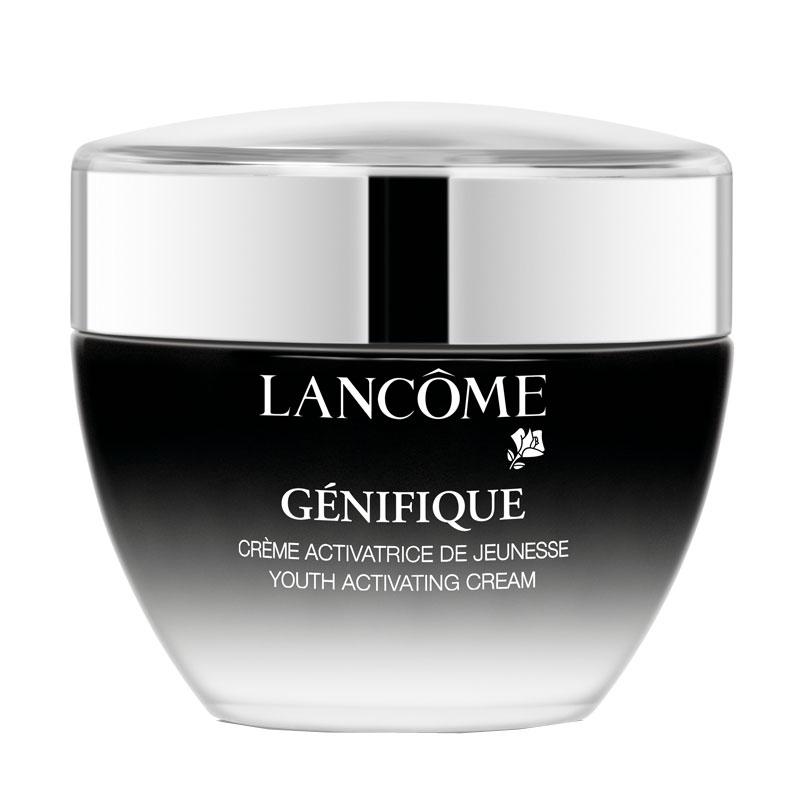 lancome genifique kicks