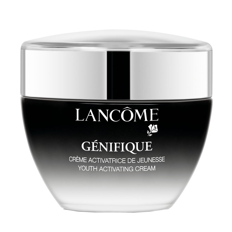 Génifique Youth Activating Cream