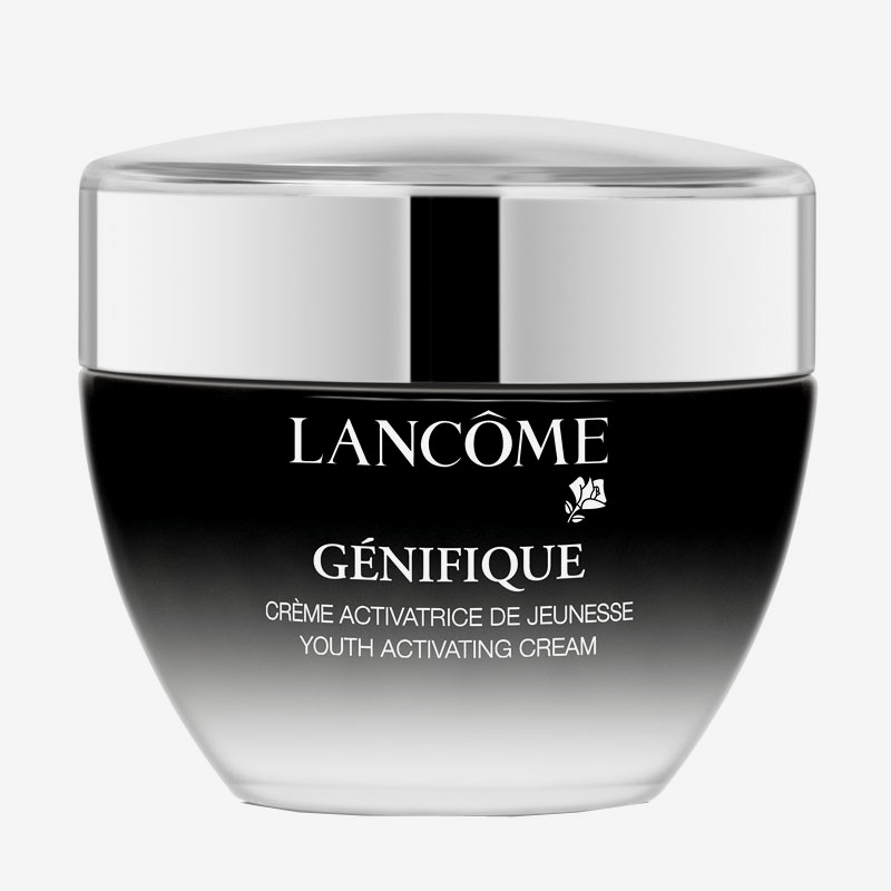 Génifique Youth Activating Cream 50 ml