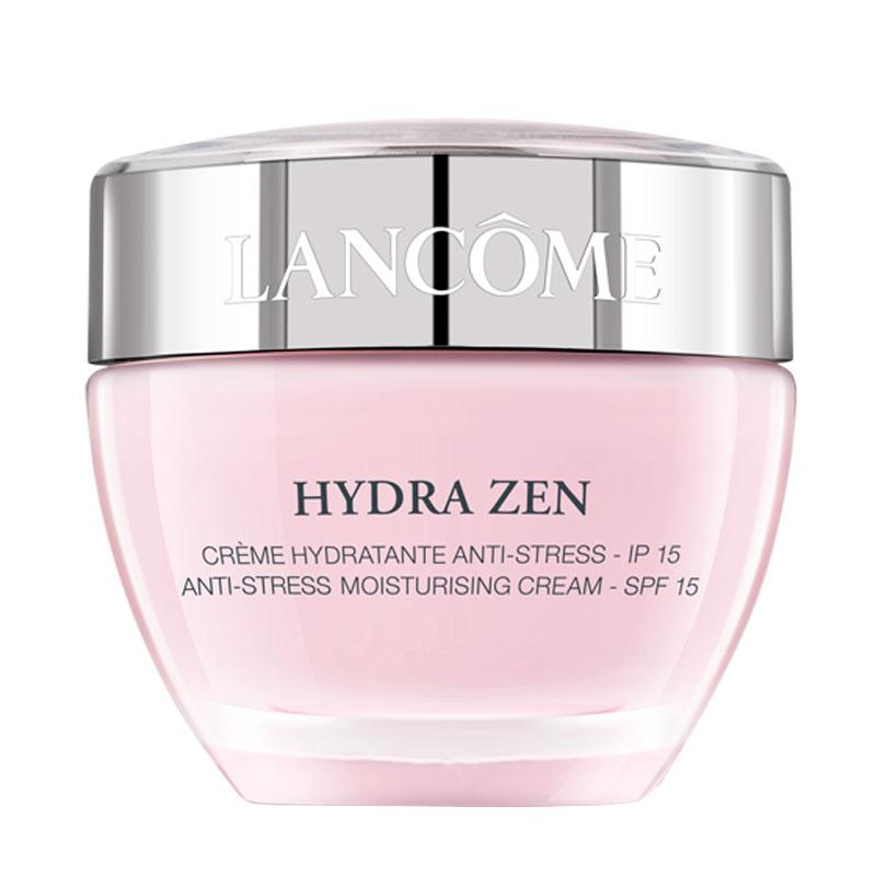 Hydra Zen Anti-Stress Moisturising Cream SPF 15