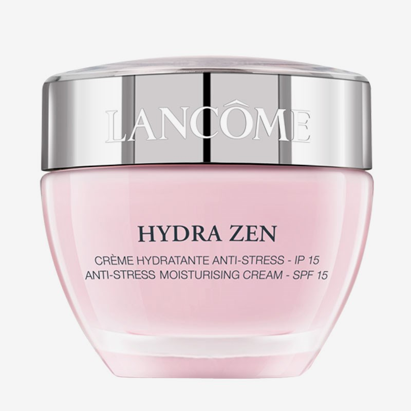 Hydra Zen Anti-Stress Moisturising Cream SPF 15 50 ml
