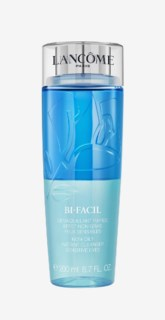 Bi-Facil Waterproof Eye Makeup Remover 200 ml Limited Edition Size