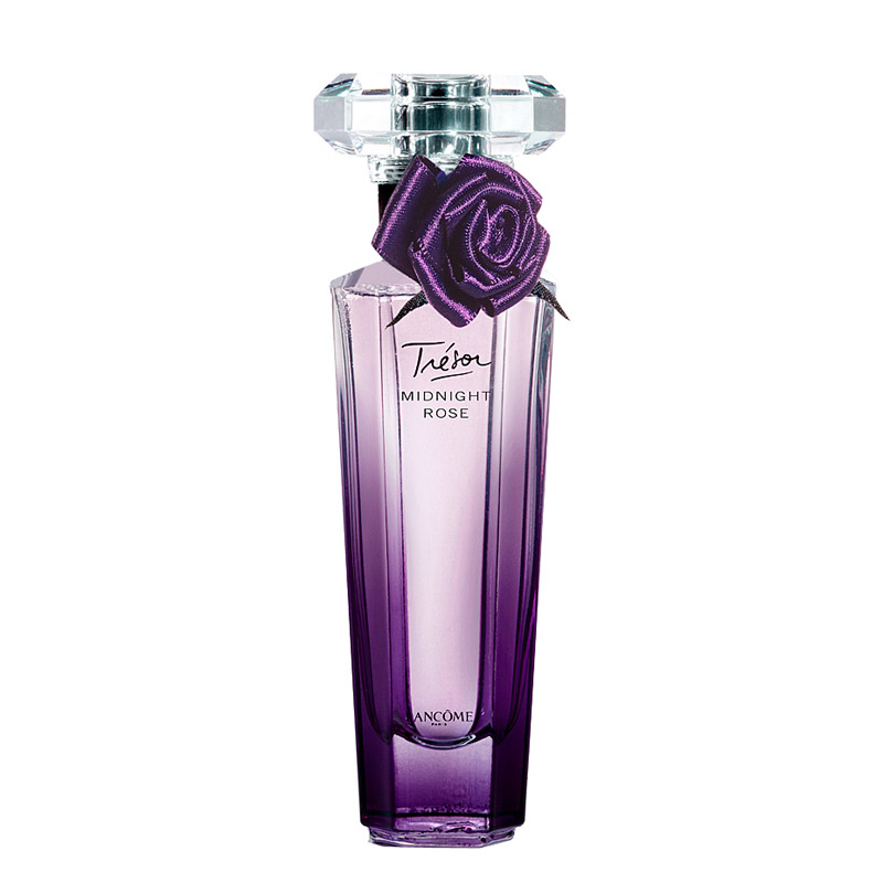 Trésor Midnight Rose EdP