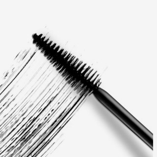 Hypnôse Doll Eyes Mascara 01 So Black