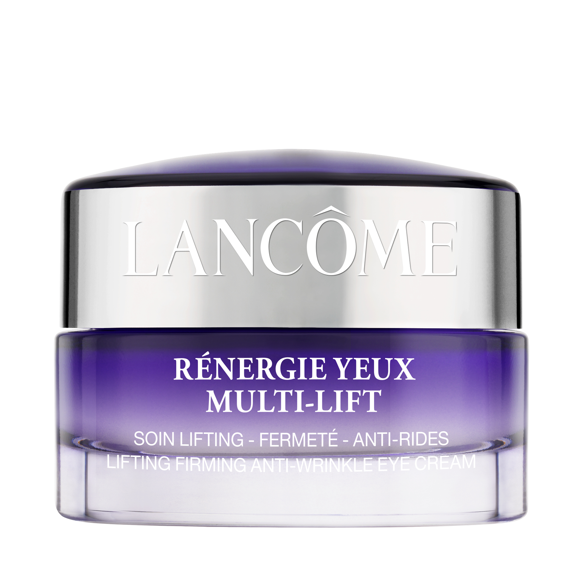 Rénergie Yeux Multi-Lift Eye Cream Rénerige Multi-Lift Yeux