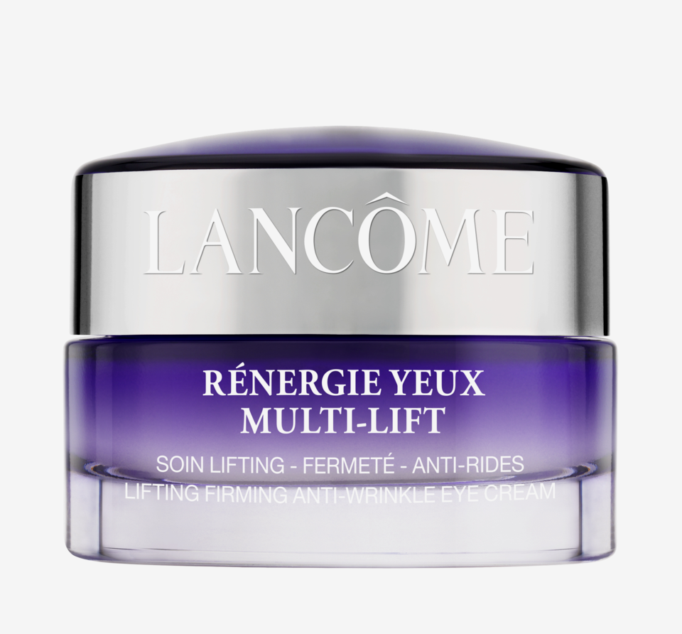 Rénergie Yeux Multi-Lift Eye Cream