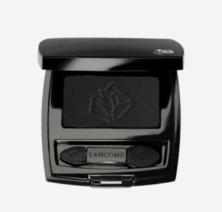 Ombre Hypnôse Mono Eyeshadow S310 Strass Black