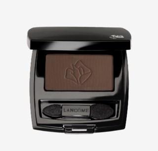 Ombre Hypnôse Mono Eyeshadow M204 Très Chocolat