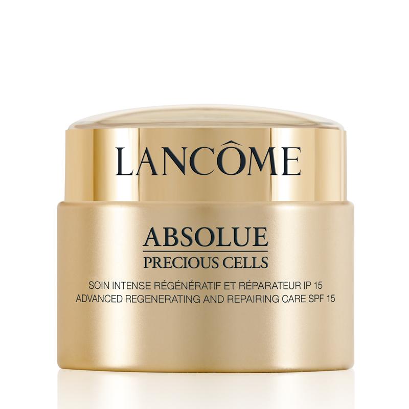 Absolue Precious Cells Day Care SPF 15 50ml