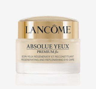 Absolue Premium ßx Eye Care 15 ml