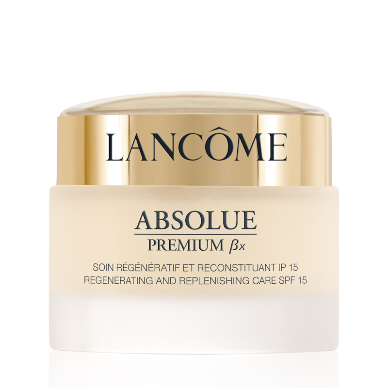 Absolue Premium Day Care SPF 15 50ml