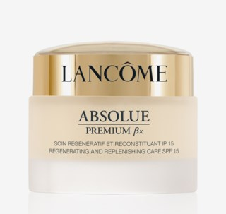 Absolue Premium Day Cream 50 ml