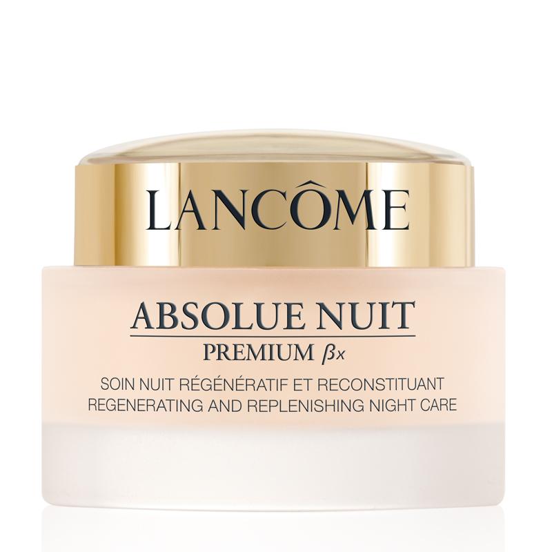 Absolue Premium Night Cream 75ml