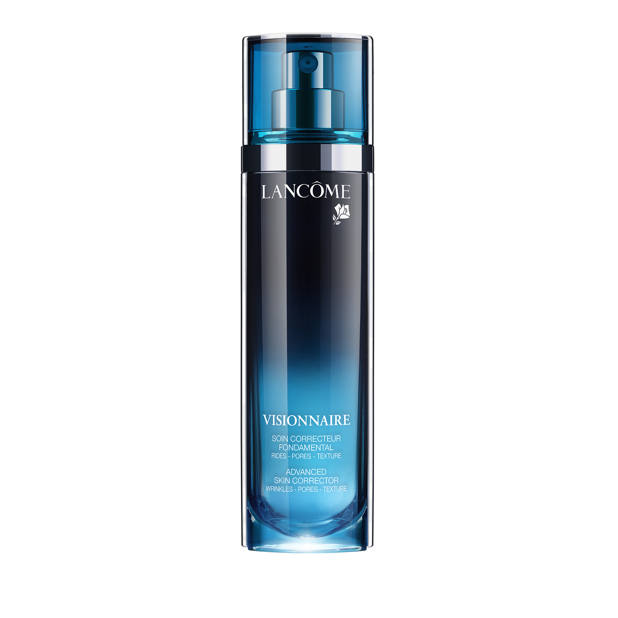 Visionnaire Cx Advanced Skin Corrector 50 ml