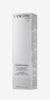 Visionnaire Cx Advanced Skin Corrector 30 ml