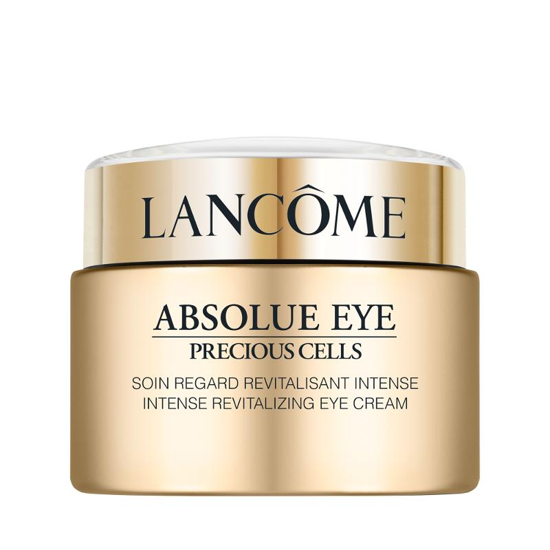 Absolue Precious Cells Eye Cream 20 ml
