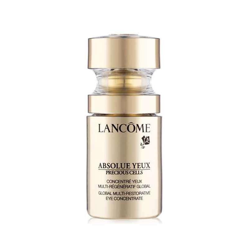 Absolue Yeux Precious Cells Global Multi-Restorative Eye Concentrate