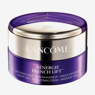Rénergie French Lift 50 ml