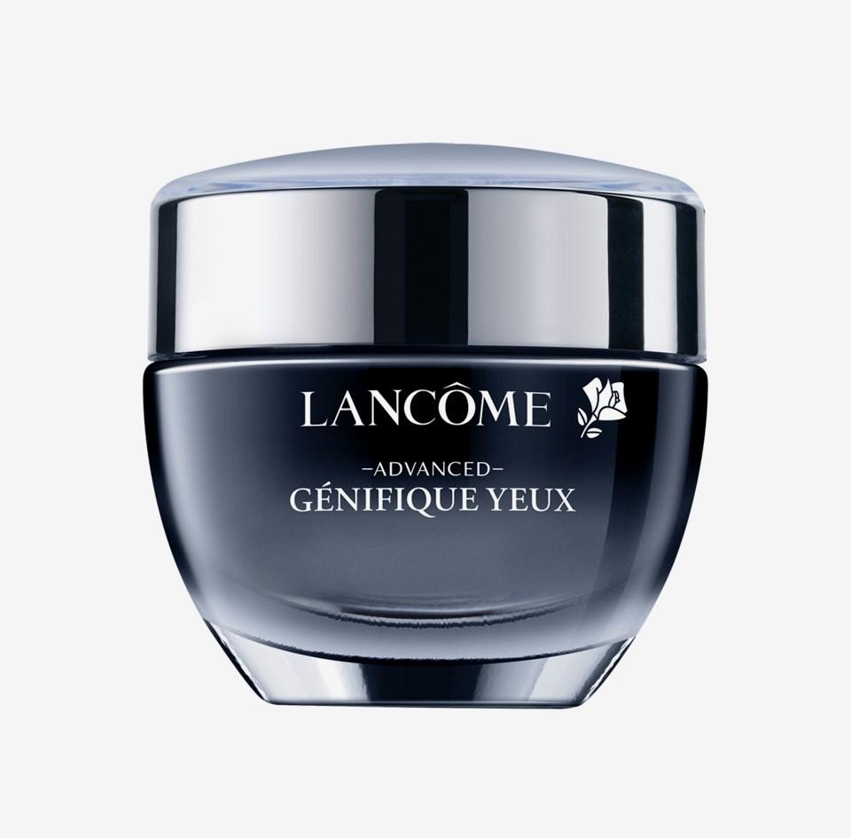 Advanced Génifique Eye Cream 15ml