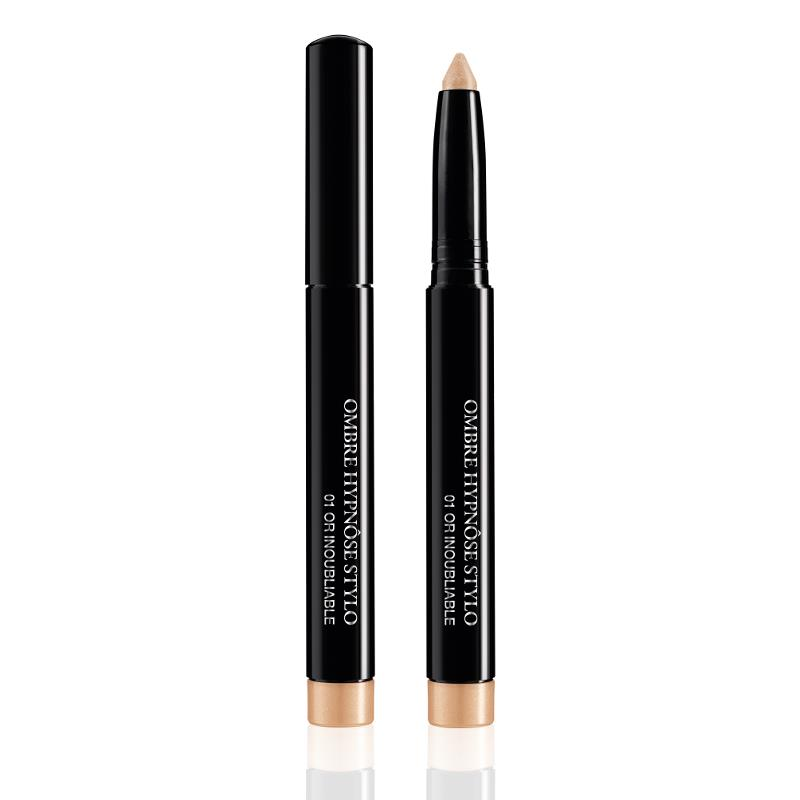 Ombre Hypnôse Stylo 24h Eye Shadow 01 Or Inoubliable