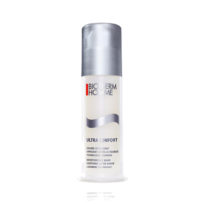 Ultra Confort Balm 75 ml