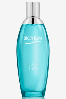 Eau Pure Spray 100 ml