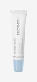 Lait Corporel Beurre de Lèvres Lip Balm 13ml