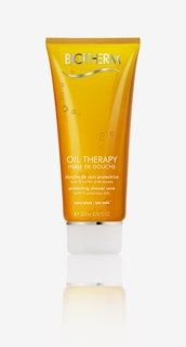 Oil Therapy Showergel