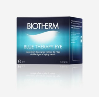 Blue Therapy Eye 15 ml