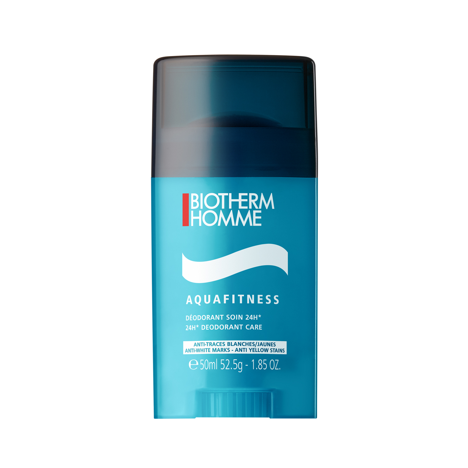 AquaFitness 24h Deodorant Stick Aquafitness 24h Deodorant Stick