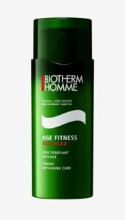 Age Fitness Advanced Day Cream 50ml