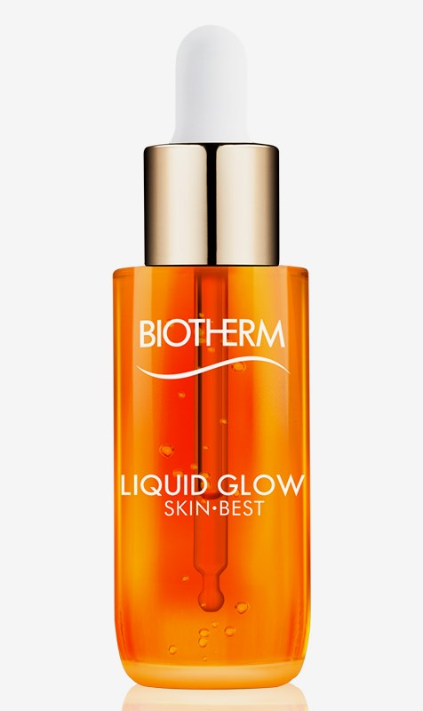 Skin Best Liquid Glow 30 ml