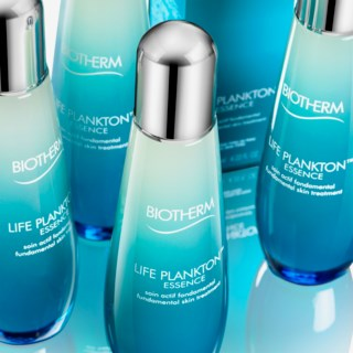 Life Plankton Essence 125 ml