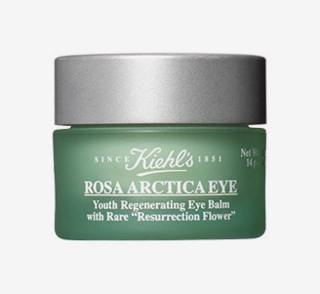 Rosa Arctica Eye Cream 14 ml