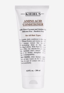 Amino Acid Conditioner 200 ml