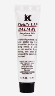 Lip Balm # 1 15ml