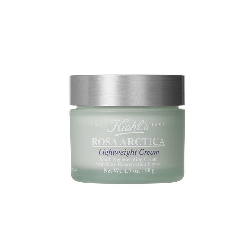 Rosa Arctica Lightweight Cream 50 ml