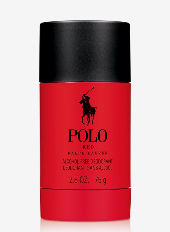 Polo Red Polo Red Deostick