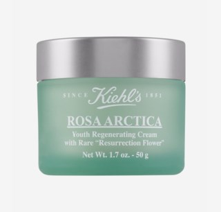 Rosa Arctica Cream 50 ml 50 ml