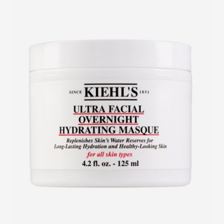 Ultra Facial Masque 125 ml