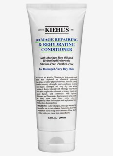 Damage Repairing Rehydrating Conditioner