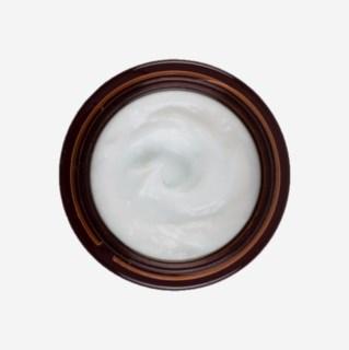 Powerful Wrinkle Reducing Eye Cream 15ml