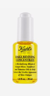 Daily Reviving Concentrate Face Oil 30 ml