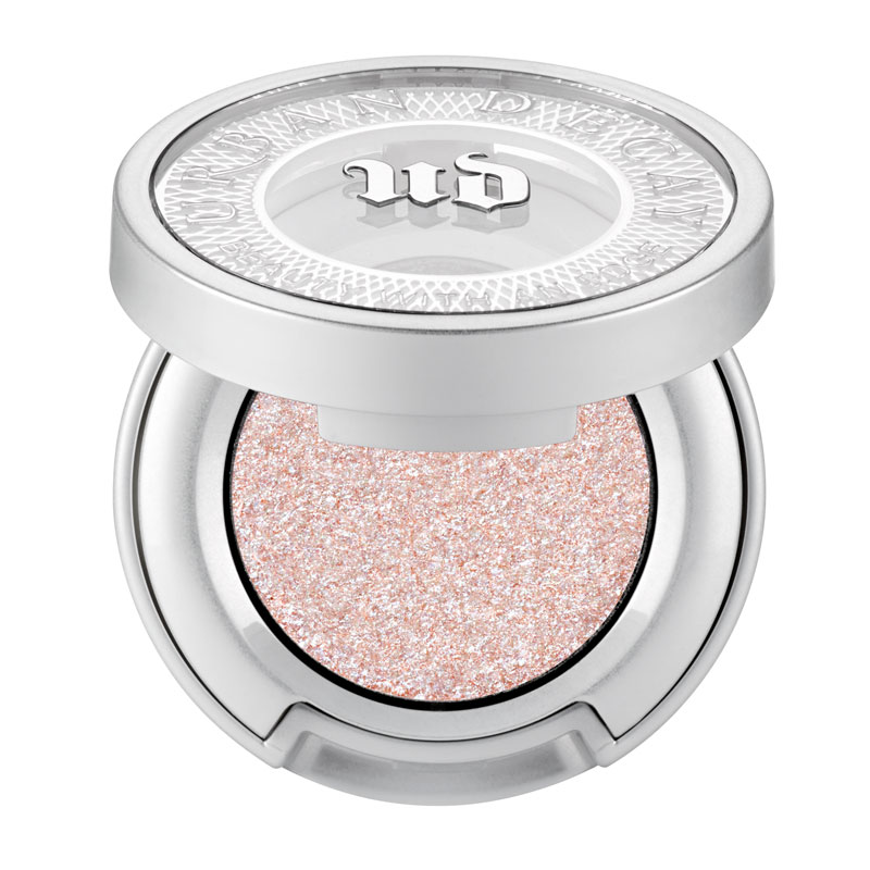 Moondust Eyeshadow Cosmic