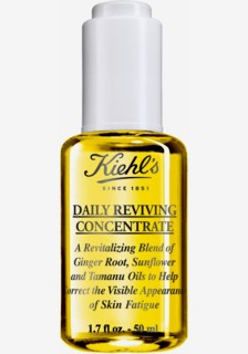 Daily Reviving Concentrate Face Oil 50 ml
